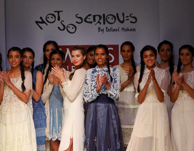 pallavi-mohan-designer-wills-india-fashion-week-spring-summer-2014