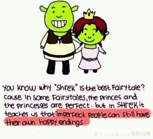 "606.You-know-why-""shrek""-is-the-best-fairy-tale-Cause-in-some-fairytales-the-princes-and-the-princesses-are-perfect"