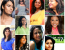 """I Am Who I Am."" 10 Dusky Beauties & Their Journey To Self Love"