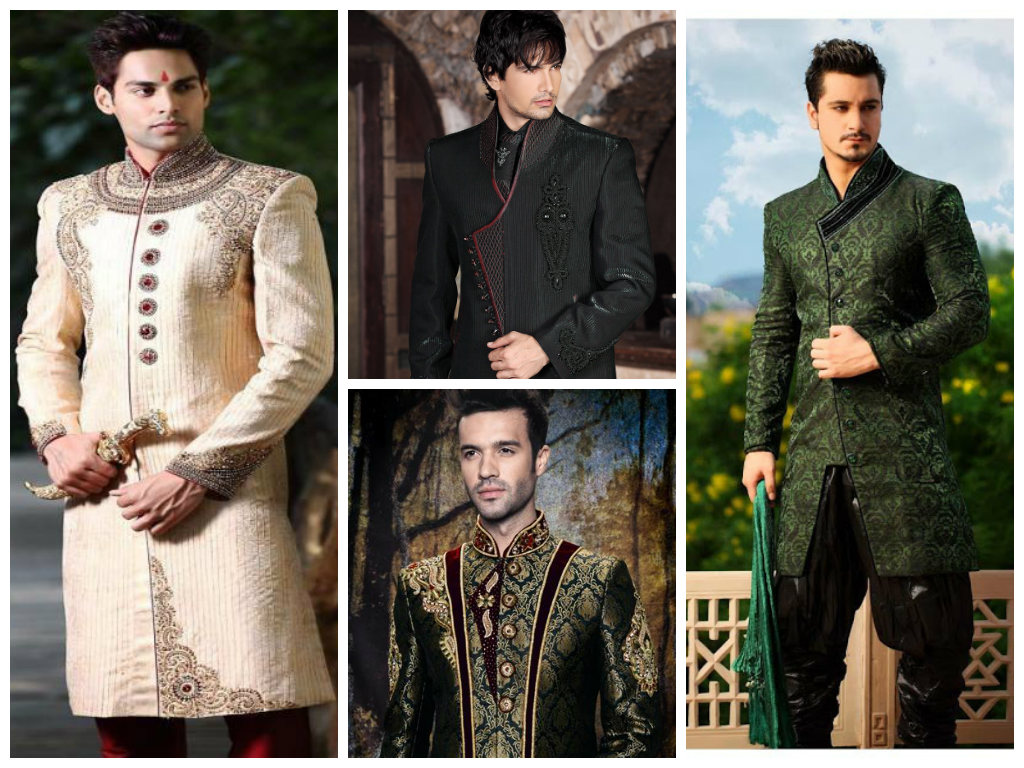 Aaj Mere Yaar ki Shadi Hai | Complete Dressing Guide to Groom\'s ...