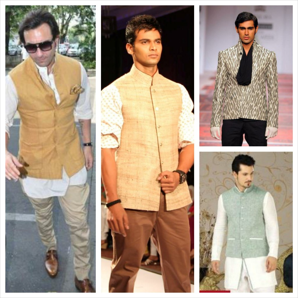 bandhgala suits and kurta for men