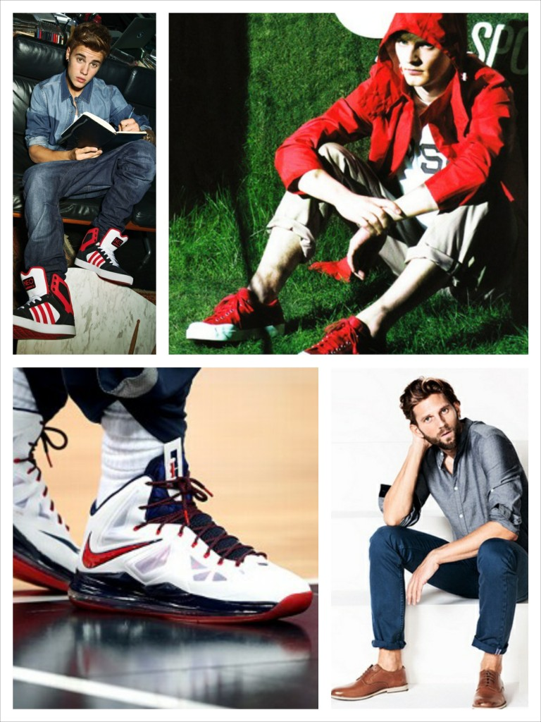 sneakers-teen-trends-touch18