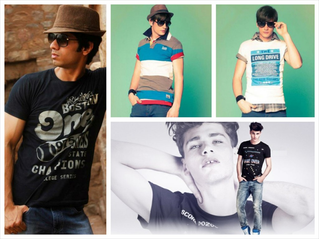 tshirts-teen-trends-touch18