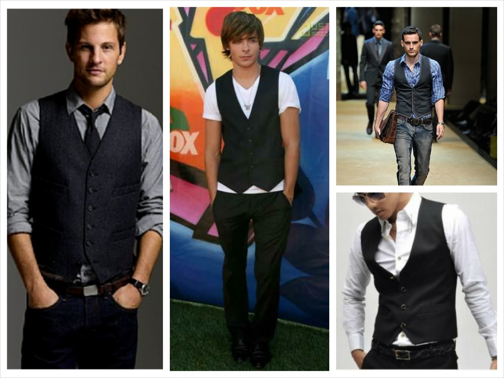 waist-coat-teen-trends-touch18