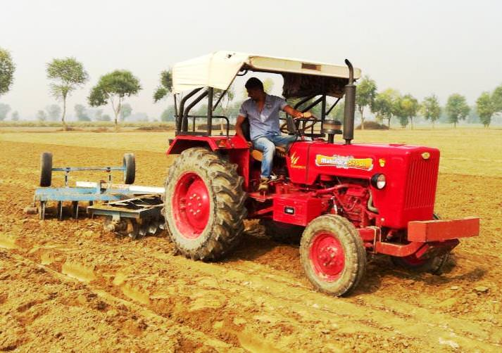 aman-chaudhary-farmer-touch18