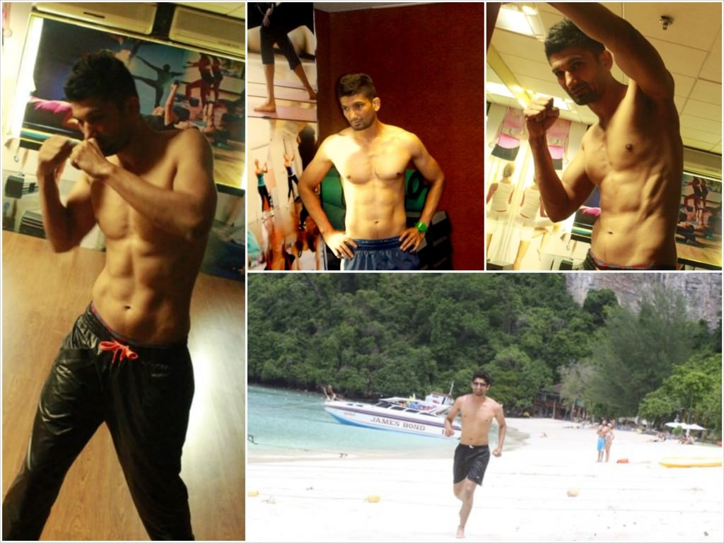fitness-collage-aman-touch18