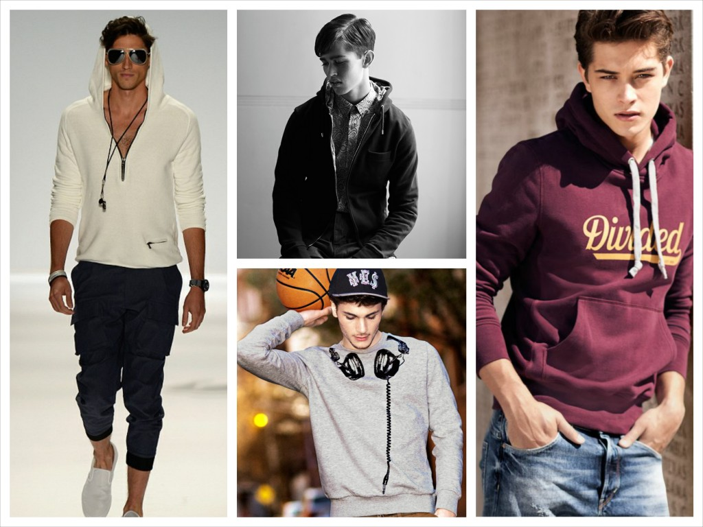 hooded-teen-trends-touch18